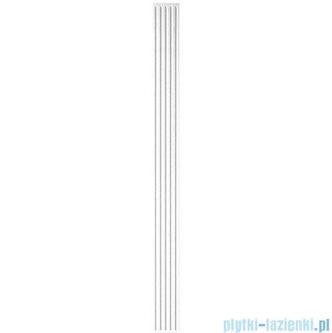 Dunin Wallstar pilaster PIL-013