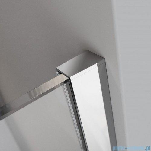Radaway Modo New IV kabina Walk-in 110x70 szkło przejrzyste 389614-01-01/389074-01-01