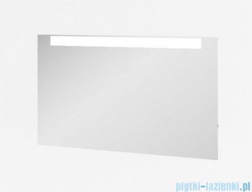 Ravak Clear lustro 80cm z oświetleniem X000000765