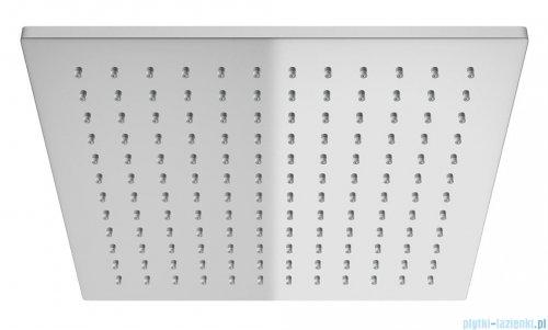 Kohlman Excelent zestaw prysznicowy chrom QW220HQ40