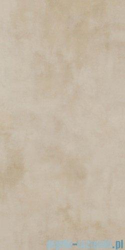 Paradyż Tecniq beige mat płytka podłogowa 44,8x89,8