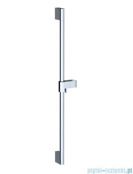 Ravak Chrome przesuwny drążek prysznica 70cm X07P013