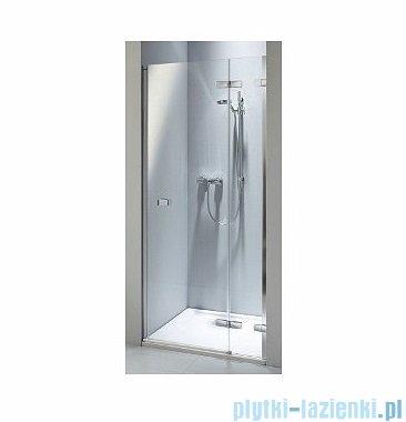 Koło Next Drzwi wnękowe 100cm Prawe HDRF10222003R