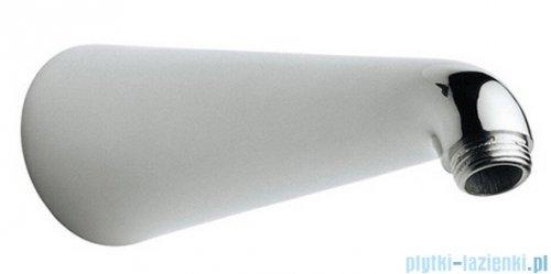 Roca Ramię głowicy natryskowej 16,5cm ściennej 1/2 chrom A505317100