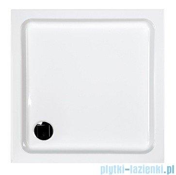 Sanplast Free Line brodzik kwadratowy 90x90x9cm+stelaż 615-040-0031-01-000