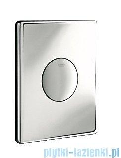 Grohe Skate przycisk uruchamiający kolor: chrom   38573000