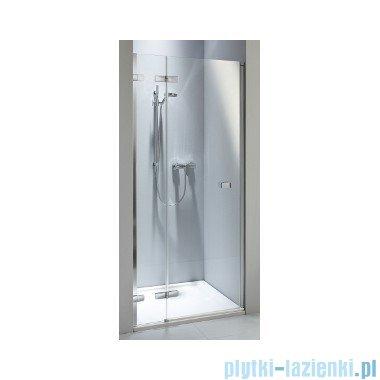 Koło Next Drzwi wnękowe 120cm Lewe HDRF12222003L