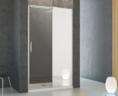 Radaway Espera DWJ Mirror Drzwi wnękowe przesuwne 120 prawe szkło przejrzyste