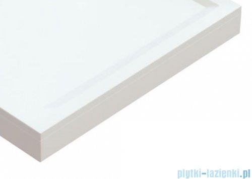 Sanplast Obudowa frontowa do brodzika OBF 200x9 cm 625-400-0530-01-000