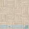 Mozaika podłogowa Tubądzin Select 4 29,8x29,8