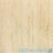 Płytka podłogowa Tubądzin Travertine 1 59,8x59,8
