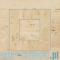 Narożnik podłogowy Tubądzin Travertine 1P 14,8x14,8