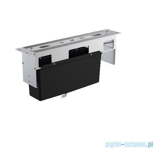 Grohe Element montażowo-odwodnieniowy do baterii wannowych 29037000