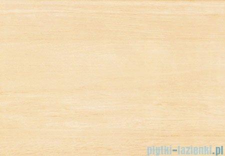 Domino Berberis beż płytka ścienna 25x36