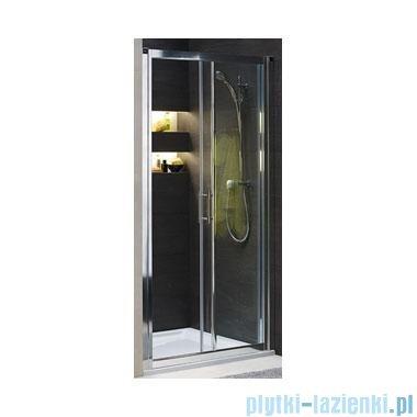 Koło Geo 6 drzwi rozsuwane 120cm z powłoką Reflex część 2/2 GDRS12R22003B