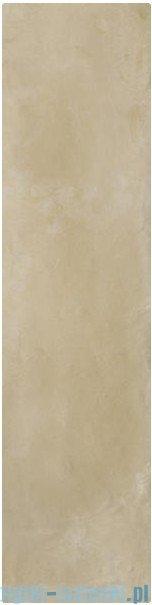 My Way Tigua beige płytka podłogowa 29,8x119,8