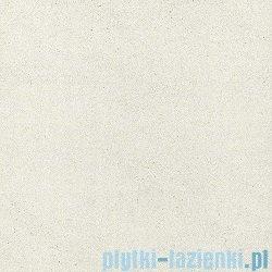 Paradyż Duroteq perla płytka podłogowa 59,8x59,8