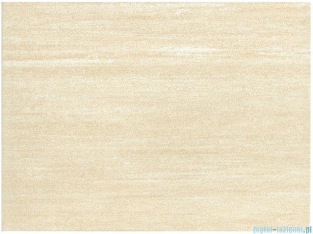 Kwadro Begonia beige P1 płytka ścienna 25x33,3