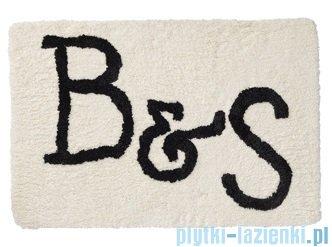 Sealskin Bagno Ecru dywanik łazienkowy 60x90cm 294263665