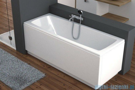 Aquaform Arcline wanna prostokątna 150x70cm 243-05311P