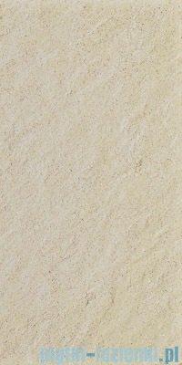 Paradyż Duroteq beige struktura płytka podłogowa 29,8x59,8
