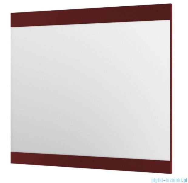 Aquaform Decora lustro 90cm bordo 0409-542512