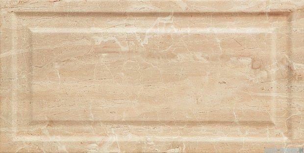 Tubądzin Bellante classic płytka ścienna 30,8x60,8