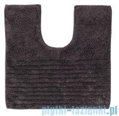Sealskin Essence Antracite dywanik łazienkowy 45x50cm 294438413