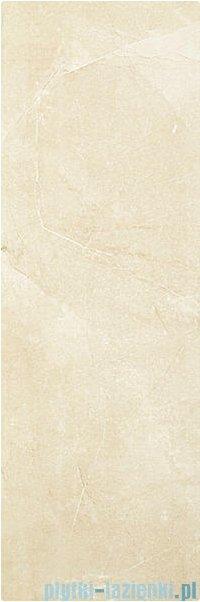 My Way Nomada beige płytka ścienna 32,5x97,7