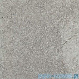 Paradyż Flash grys półpoler płytka podłogowa 60x60