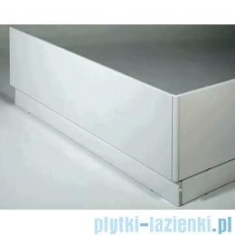 Roca Contesa Panel 150cm przedni wannowy biały A250135000