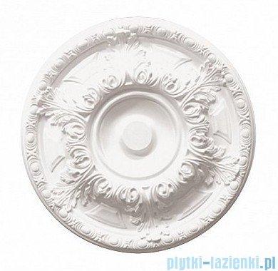 Dunin Wallstar medalion sufitowy z ornamentem 48,5cm MO-481