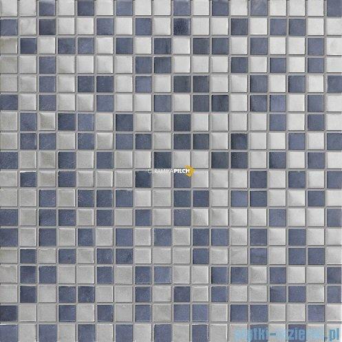Pilch STD 010 mozaika szklana 30x30