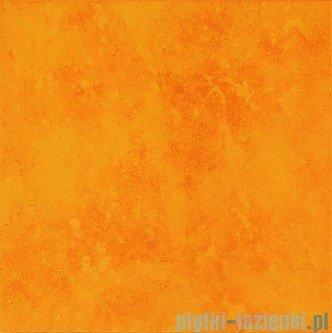Tubądzin P-Majolika 12 33,3x33,3