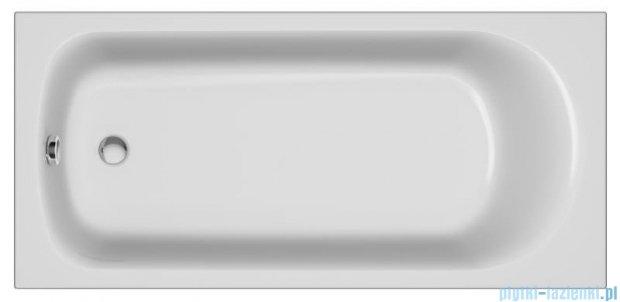 Koło Spark Wanna prostokątna 150x75cm z powłoką AntiSlide XWP1750101