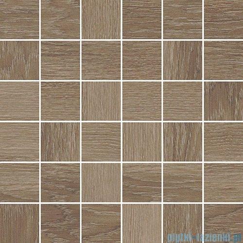 Paradyż Pago natural mozaika 29,8x29,8