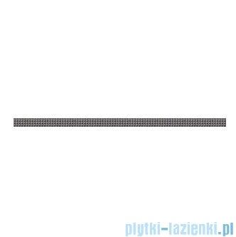 Listwa ścienna Tubądzin Ashen 5B 59,8x2,5