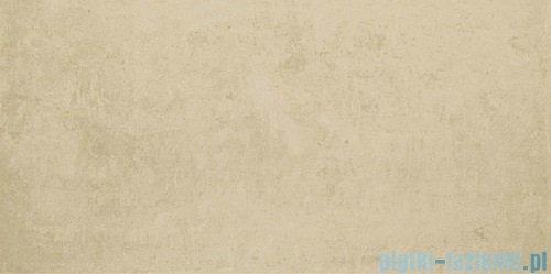 Paradyż Mistral beige poler płytka podłogowa 29,8x59,8
