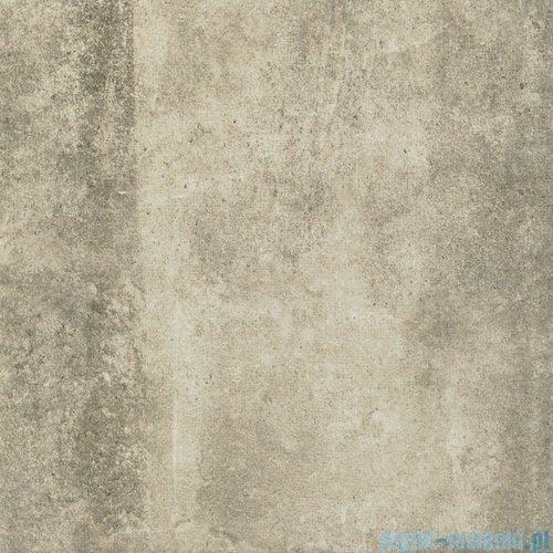 Paradyż Surazo dust płytka podłogowa 45x45