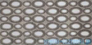 Dekor ścienny Tubądzin Finezza 1 29,8x59,8