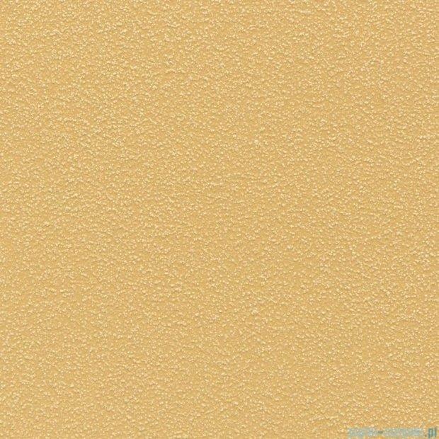 Tubądzin Mono słoneczne płytka podłogowa 20x20