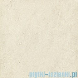 Paradyż Duroteq bianco płytka podłogowa 59,8x59,8