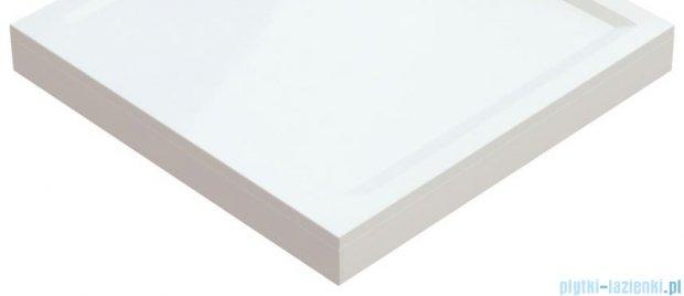 Sanplast Obudowa brodzika OBL 75x130x9 cm 625-400-1260-01-000