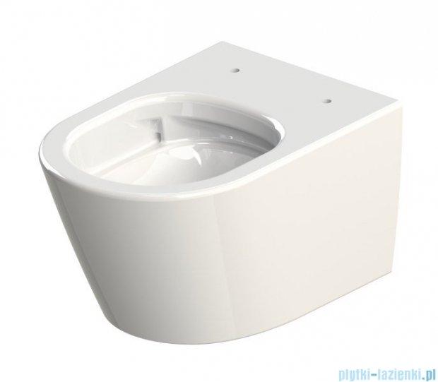 Alterna Opus Miska wisząca WC Rimfree z powłoką Easy Clean ALTN-084459