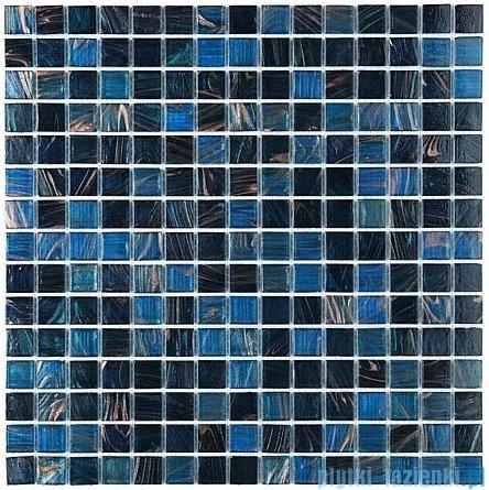 Dunin Jade mozaika szklana 32x32cm 104