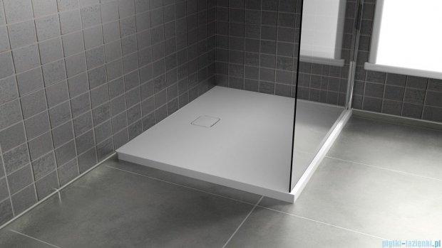 Riho Brodzik prostokątny Basel 416 120x90x4,5cm DC26