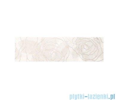 Listwa ścienna Tubądzin Alabastrino 3 16,25x59,3