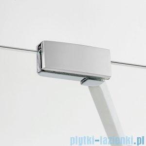 New Trendy Kamea kabina 100x90x200cm lewa przejrzyste EXK-1131/EXK-1050