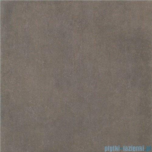 Paradyż Rino nero mat płytka podłogowa 59,8x59,8