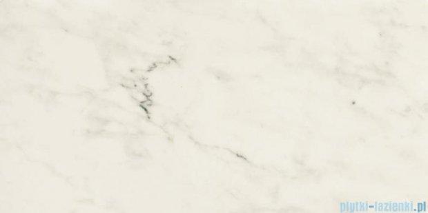 My Way Calacatta płytka podłogowa 29,8x59,8
